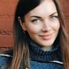 Katya Davidenko