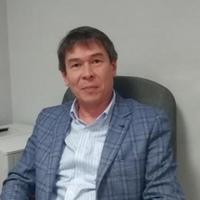 Рустэм Зайнуллин, 159 подписчиков