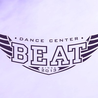 Логотип  Центр танца BEAT Танцы Великий Новгород
