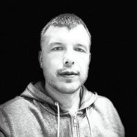 Фотография Алексея Шевалдина ВКонтакте