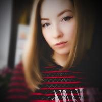 Личная фотография Aleksandra Samsonova