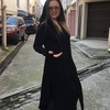 Ника Маринина