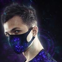 Фотография профиля Антона Калягина ВКонтакте