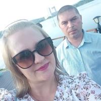Фотография профиля Светланы Забатуриной ВКонтакте