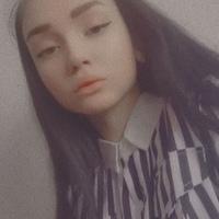 Анжелика Климова