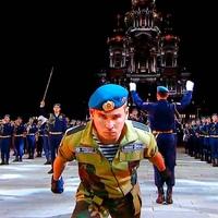 Фотография профиля Андрея Абалмасова ВКонтакте