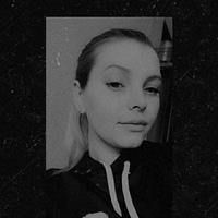 Личная фотография Светы Тимофеевой ВКонтакте