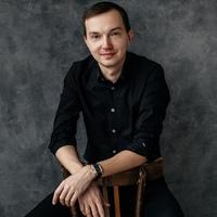 Фото Сергея Фурсова