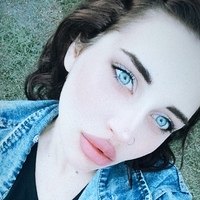Юлия Шакирова, 2851 подписчиков