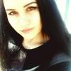 Надя Игнатьева