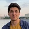 Евгений Бордунов