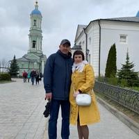 Фотография анкеты Евгения Федосова ВКонтакте