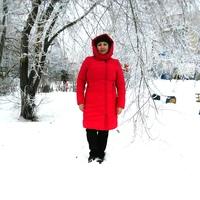 Фотография профиля Анастасии Казыевой ВКонтакте