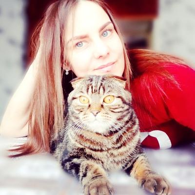 Svetlana Salamonova, Бологое