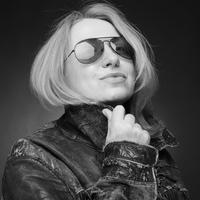 Фотография Ирины Васильевой
