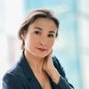 Екатерина Егорова