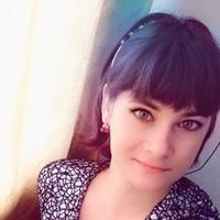 Фотография Ирины Поздняковой ВКонтакте