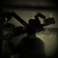 Фотография профиля Марата Багаутдинова ВКонтакте