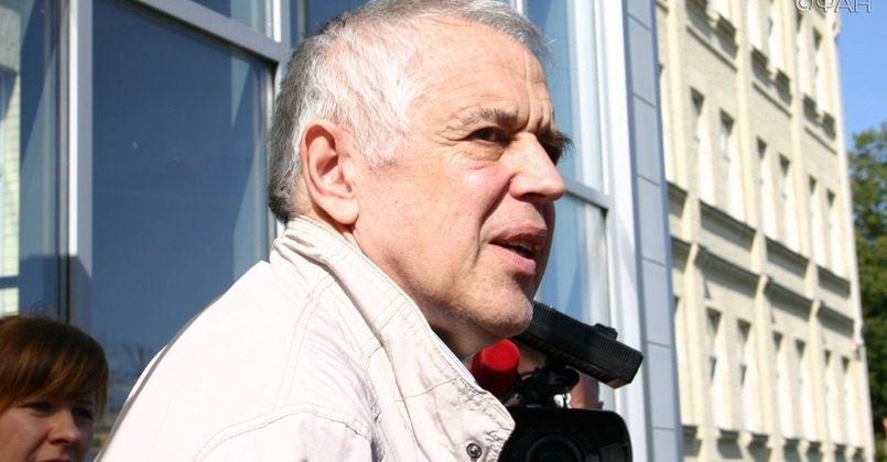 Гапоненко: Прибалтика использует догму о «советской оккупации» для притеснения инакомыслящих, изображение №1