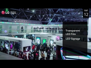 [ise2017] lg booth sketch video.mp4