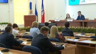 4 тысячи человек за сутки: рекорд по вакцинации зафиксирован накануне в Ростове