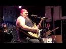 Popa Chubby Theme From Godfather Live Limestone Blues Festival 2013