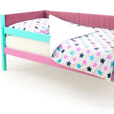 Кровать-тахта мягкая Svogen