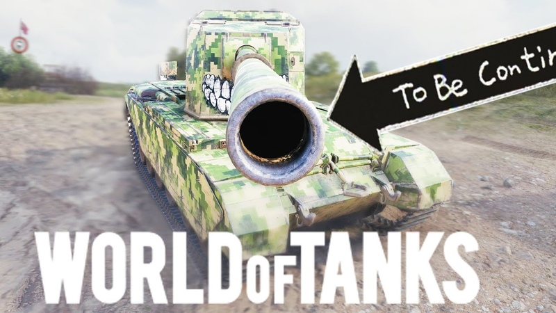 Wot Funny Moments Wot Replays 83