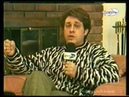 13. Случайный свидетель на РЕН ТВ (1999)