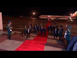 Ночью отправил сына – Лукашенко все, загрузился в самолет  Окружение предало – не осталось никого!