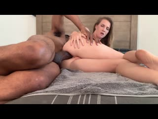 OnlyFans / DreddXXX Ashley Lane & Dredd Gonzo Hardcore All Sex IR Anal