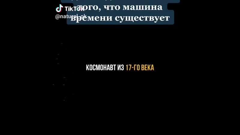 VID_33240224_000215_728.mp4