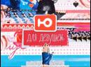 Анонсы сериала Дикий ангел , Анатомия страсти , Беверли Хиллз 900210 (Ю, 13.11.2013)