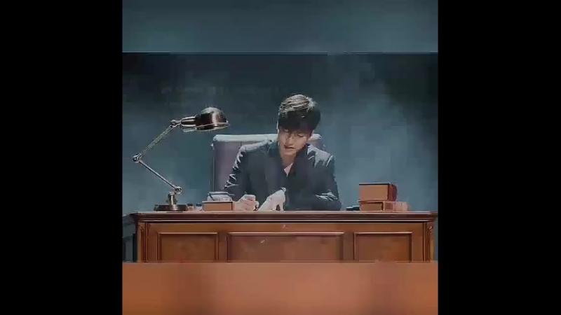 Cr crae minoz ᴛʜʀᴏᴡʙᴀᴄᴋ photos from The Originality of Lee Min Ho February 18 19 2017 @ Kyung Hee University Grand Peace