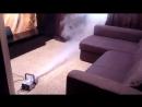 Nano Fogger сухой нанотуман