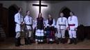DREWO Pieśni z Ukrainy- koncert 2013