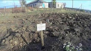 В Донецке сообщили о числе погибших в результате боевых действий украинских силовиков.