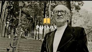 """Interviu cu Mircea Eliade 1960   """"Zalmoxis, dacii și rolul folclorului în istoria religiilor"""""""