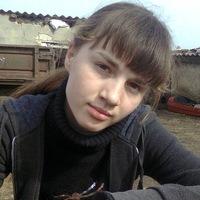 Стас Кушнир