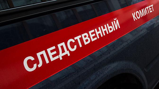 BzMEiFpAhNw - В Белово ребенок травмировался, катаясь с горки 23 мая