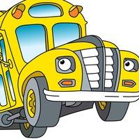 Логотип Автобусные туры на фестивали!