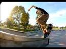 Grind Time w/ Mark Suciu, Julian Puel, Jesse Perez Brandon Nguyen - Sunny Days ep 25