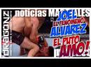 891 | Nueva victoria de Joel Álvarez en UFC ¡y otras noticias!