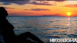 Despina Vandi | To Nisi (Official Video Clip) Single Version [HD]