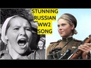 POWERFUL Listen To This Amazing Russian Song Played During Russia s Victory Day Parade PART II