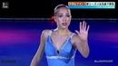 Alina Zagitova 2018.07.28 The Ice ザ・アイス Show