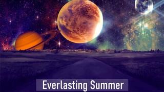 Sergey Eybog - Everlasting Summer | Remix
