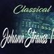 Johan Strauss - Radetzky March op.228