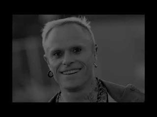 THE PRODIGY  - SMACK MY BITCH UP (PAPAJAYMUSIC REMIX 2019) KEITH RIP