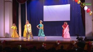 """В Самаре стартовал театральный фестиваль для людей с ограниченными возможностями """"Созвездие"""""""